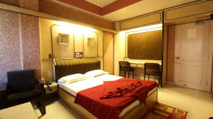 Hotel Darshan Palace, Mysore Mysore Suite 4 Hotel Darshan Palace Mysore