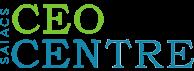 SAIACS CEO center Bangalore Saiacs CEO centre header logo2