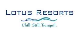 Lotus Resorts and Hotels  Lotus Logo qek6na 1