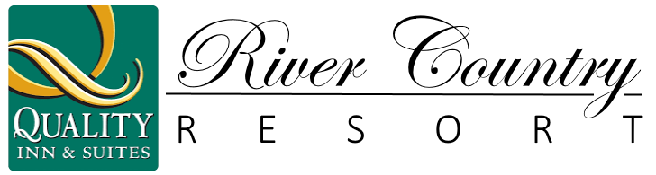 Quality Inn & Suites River Country Resort  Manali logo Quality Inn River Country Resort