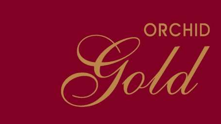 Orchid Gold Loyalty Program at Fort Jadhavgadh Heritage Resort Hotel Pune