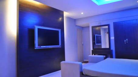 Hotel Udipi Home, Egmore Egmore Rooms Hotel Udipi Home Egmore Chennai 5