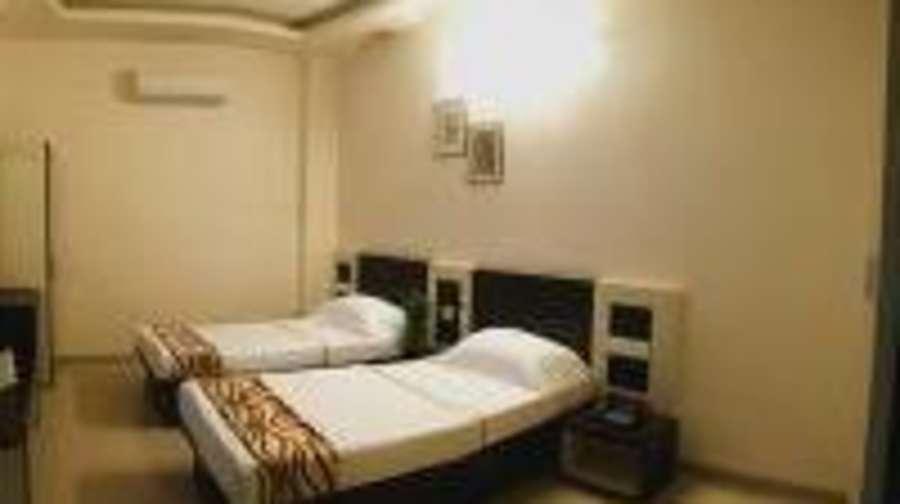 Hotel Ruby  Jaipur room 5 room1380272135776