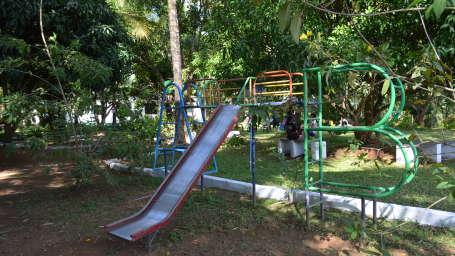 Stay Simple Resorts  DSC 0222