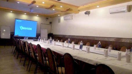 Hotel Ratnawali, Jaipur Jaipur hotel ratnawali conference hall