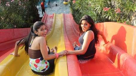 Tips For Your Visit Wonderla Amusement Park In Bangalore