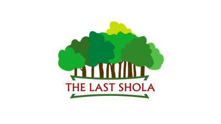 The Last Shola Cottages, Yercaud Yercaud logo the last shola cottages yercaud