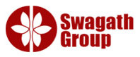 Swagath Group of Hotels  logo