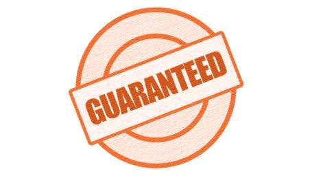 Hotel Orchard, Pune Pune promotions deals best price guarantee orchid hotel pune