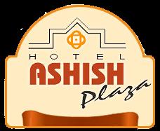 Hotel Ashish Plaza  Pune Logo Hotel Ashish Plaza Fergusson College Road Pune