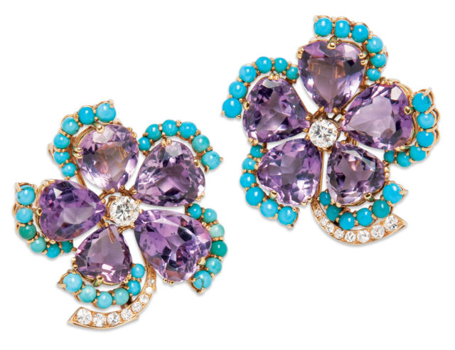 3215T  |  Fine Jewelry Collections online