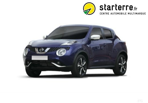 fiche technique nissan juke 15 dci 110 fap tekna 5 portes html autos weblog. Black Bedroom Furniture Sets. Home Design Ideas