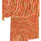 Organized Fries