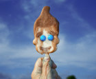 Tuttle Point (jimmy neutron)